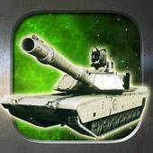 Killer Tank Attack Wars 3D 1.7