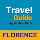 Florence Travel Guide 1.1