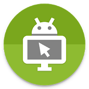 Reverse Tethering NoRoot Free 1 2 1 APK Download - Android