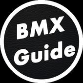 BMX Guide 1.0