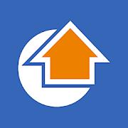 Florida Homes for Sale 6.6.1