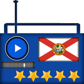 Florida Radio Complete 3.0