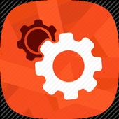 Spinny Gears 1.0.9