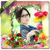 Flower Photo Frames 1.01