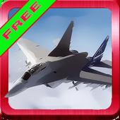 MIG Sky Ace War: Fighter 4.0