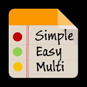 Easy Check list 1.0