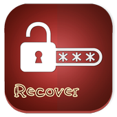 Recover Lost Password Guide