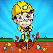 Idle Miner Tycoon - Mine Manager Simulator 2.85.1
