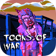 Toons of War 2.0