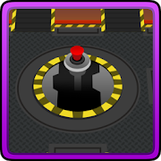 The Button of Doom 1.0.02