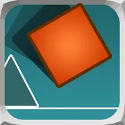 The Impossible Game 1.5.3