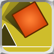 The Impossible Game Level Pack 1.2.2