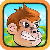 Monkey Trippers 1.6