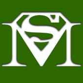 Super Math Puzzles Game 1.1.1