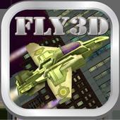 Fly3D