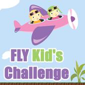 FLY Kids Challenge 1.1