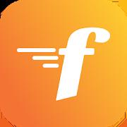 Flye Patinetes - Surfe o Litoral diferente 1.2.7