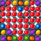 com.flyairup.linkgame.fruitlegend icon