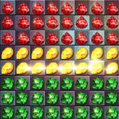 Witch Diamond 1.3