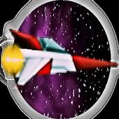 Naves Espaciales 1.2