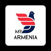 MY ARMENIA 1.0.6