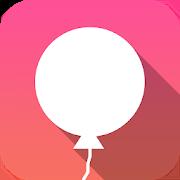 Idle Balloon 1.0.5