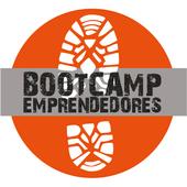Bootcamp Emprendedores 2015 1.2.6