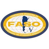 3 Congreso Academia Ibero ORL 1.5.5