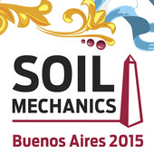 Soil Mechanics BA 2015 1.6.10