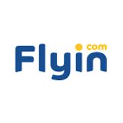 Flyin.com - Flights and Hotels 3.4.2