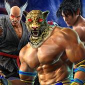 Grand Immortal - Superheroes Fighting Games 1.1