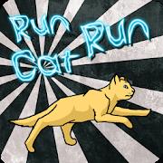 com.flyingcat.runcatrun icon