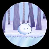 Snow Adventure  - NoonNoon 1.0.1