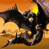 Flying Dragons 1.0