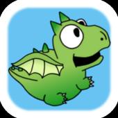 Flying Dragon 1.0