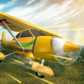 Fighting Jet 1.0