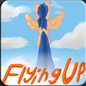 Flying Up pony 1.0.4