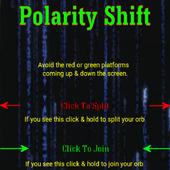 Polarity Shift! 10