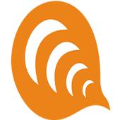 GujaratiAd 3.0.1