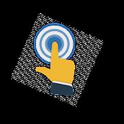 soyanna.com  free Classified website. 3.0.7