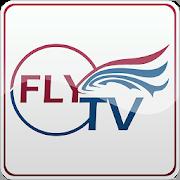 Fly TV 1.1