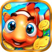 电玩千炮捕鱼-全民娱乐疯狂欢乐街机打鱼游戏 2.0