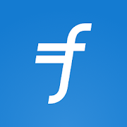 Flywire Pay - Your most important payments 2.12.1