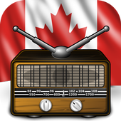 Radio Canada Complete Edition 3.0