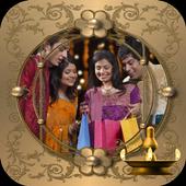 Diwali Photo Frames 1.1