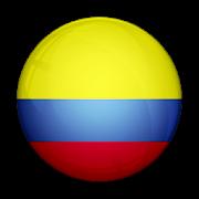 Colombia FM Radios 3.0
