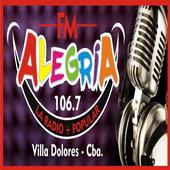 FM Alegria Villa Dolores 3.0.1