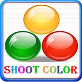Shoot Color 1.0