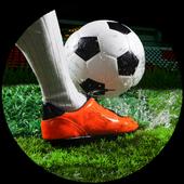 Planeta Fútbol SFU