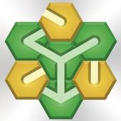 Hexagon 2.6